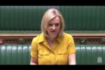 Embedded thumbnail for Great News for our Steel Industry as Minister unveils UK Global Tariff