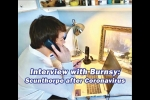 Embedded thumbnail for £25 Million Town Fund for Scunthorpe: Interview with BBC Humberside